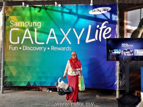 Galaxy Life Starlight Cinema