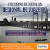 Juazeiro: Secom promove encontro de mídia regional