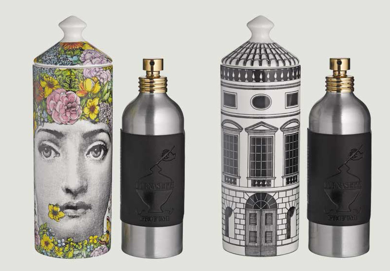 fornasetti room sprays