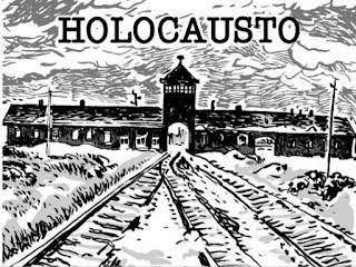 etapas-del-holocausto-1-638.jpg