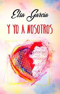 http://enmitiempolibro.blogspot.com/2019/06/resena-y-yo-nosotros.html