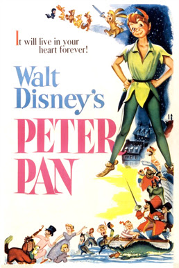 peter-pan-animated-movie