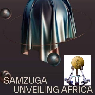Samzuga-blockchain-mainnet