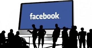 تحديثات جديدة قادمة في شبكة التواصل الاجتماعي الفيس بوك لتقييم مصداقية الاخبار
