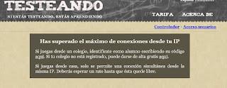 http://www.testeando.es/test.asp?idA=56&idT=rqbmyuty