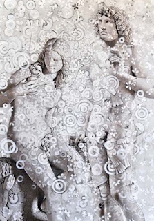 SALIGIA di Andrea Chisesi