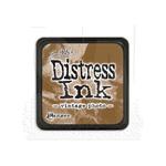 https://www.artimeno.pl/distress-ink-tim-holtz/6822-ranger-distress-ink-mini-vintage-photo.html?search_query=distress&results=27