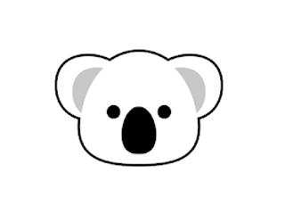 Joey for Reddit Pro Apk