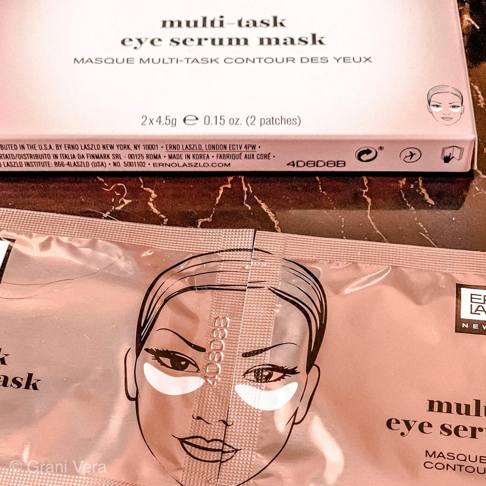 maska-pod-oczy-Erno-Laszlo