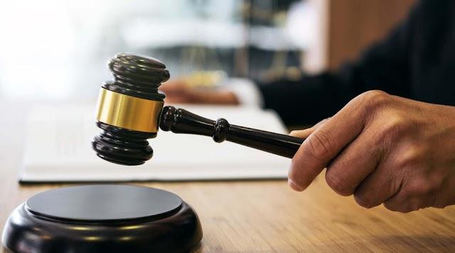 Ítéletet hozott a bíróság a nevelőnőt bántalmazó szabolcsi fiatalkorú ügyében