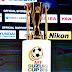 Jadual Perlawanan AFF Suzuki Cup 2018!!