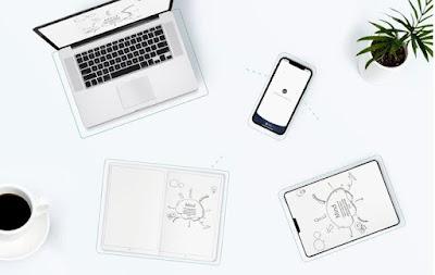 Purify Smart Notebook CZUR