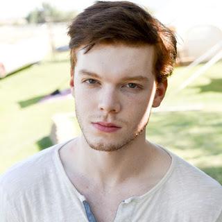 Cameron Monaghan.