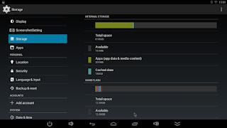 Screenshot 2011 01 01 12 01 57 Análise Radxa Rock 2 (RK3288, 2GB RAM, 16GB ROM) image