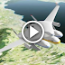 Самолёт будущего! Проект швейцарских инженеров напрочь затмочие разработки!