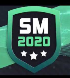 Soccer Manager 2020 Tesis Hileli Save Galatasaray - Fenerbahçe