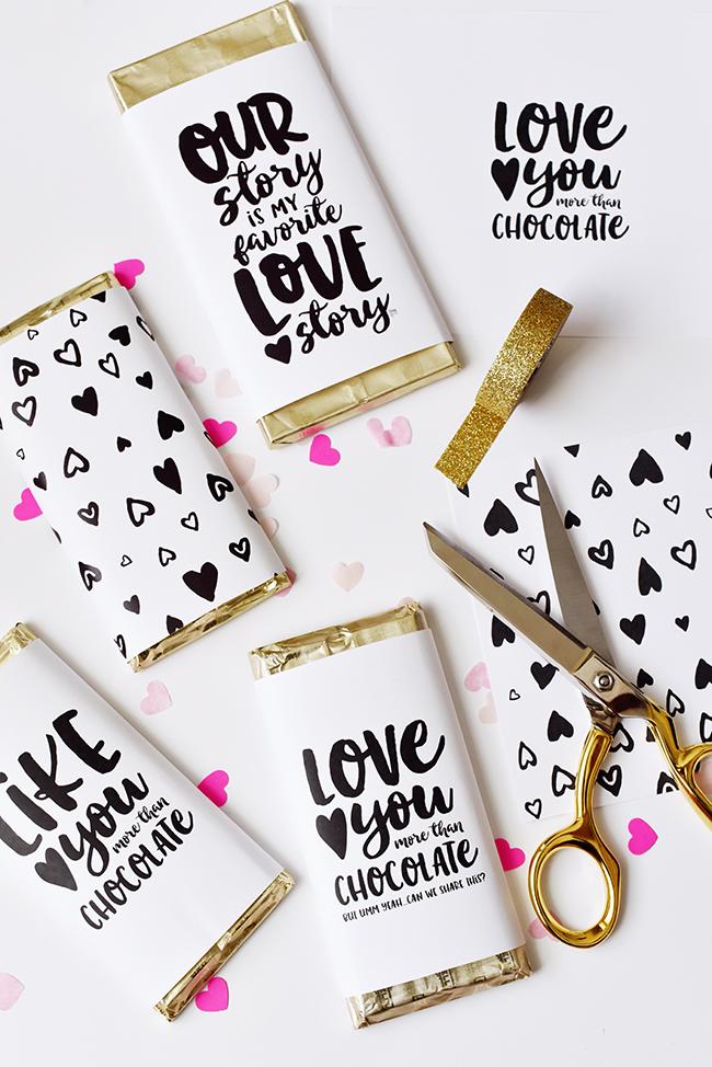 https://1.bp.blogspot.com/-l13P2N5N-OE/VrzgYunjpYI/AAAAAAAAKKg/3IA-r1O3GCc/s1600/Ghirardelli-Chocolate-Bar-Wraps-Valentines-Day-0695.jpg