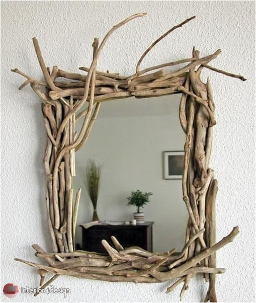 Handcrafts For Bathroom 9