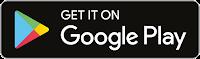 nexmoney download link referral code