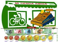 http://www3.gobiernodecanarias.org/medusa/eltanquematematico/pizarradigital/NumDec5/mas_actividades/mercado/mercado_p.html