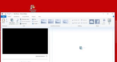 Movie Maker for window 10, Window Movie Maker, Window Live, Window Movie Maker for 10, Video Editor, Video Maker