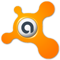 تحميل برنامج افاست انتي فايروس Download Avast Antivirus 2017