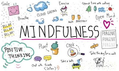 Mindfulness: Libri e risorse