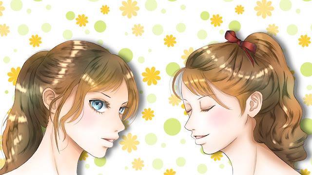girls (free anime images)