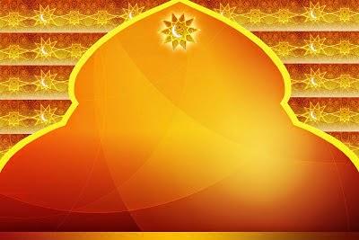 Kisah Nabi Sulaiman 'alaihissalam