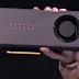 Atualização 19.1.23 para o Regata OS traz FreeSync e suporte inicial para as AMD Radeon RX 5700 (Navi)