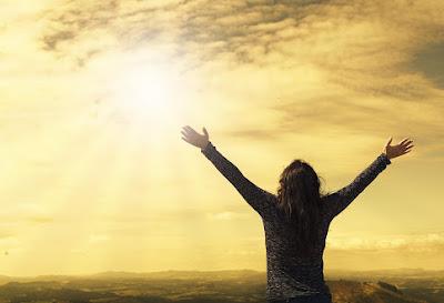 Novena dello Spirito Santo: Chiedere Dio a Dio