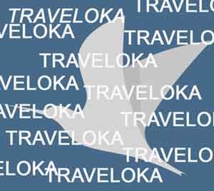 traveloka situs ticket