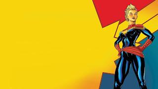 WhatsApp-DP-Captain-Marvel-HD-wallpaper