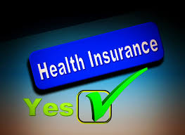 Solution Of Health Insurance and Definition