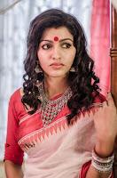 Sai Dhansika & Bidita Bag Stills in Sinam Movie  0003.jpg