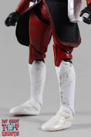 Star Wars Black Series Clone Commander Fox 10