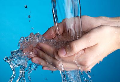 Prosedur dan Pembuatan Penjernihan Air di Bidang Industri