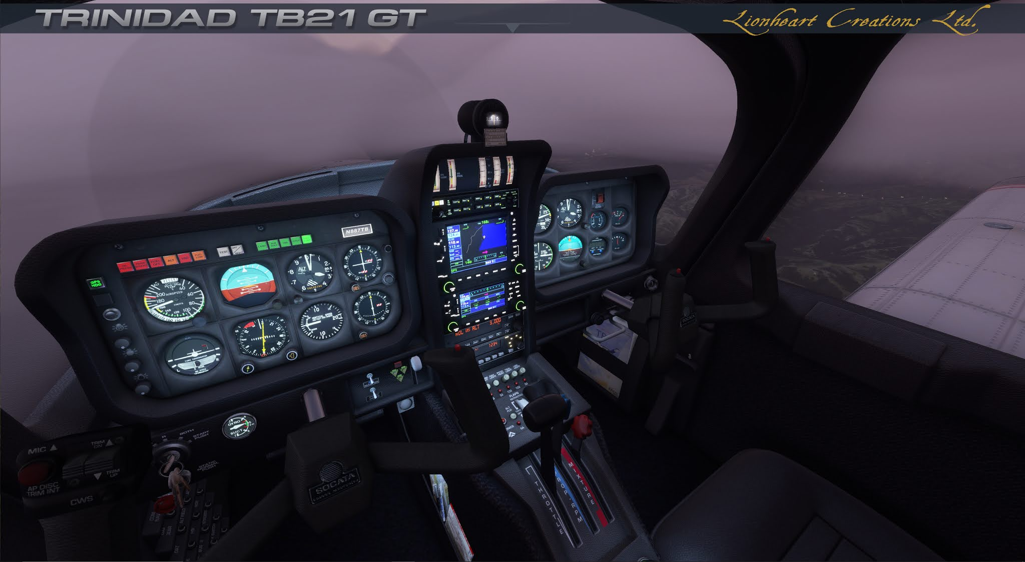 TRINIDAD TB-21 GT V3.6  259916_Screenshot_1657