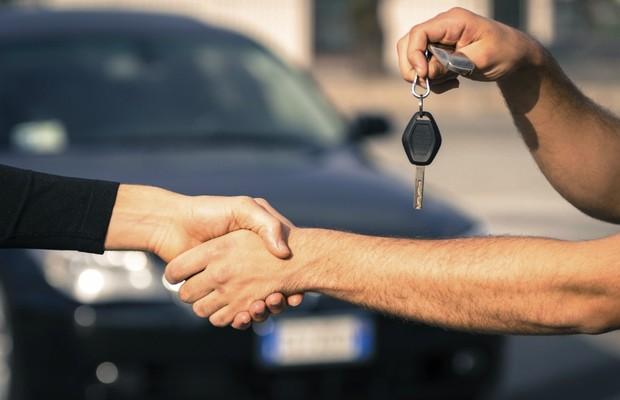 Vender veículo financiado é crime. Alienação fiduciária e suas consequências
