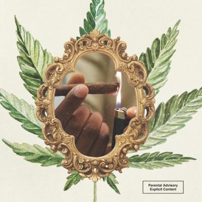 Jamal Gasol, DirtyDiggs - 100 Blunts In Venice (2020) - Album Download, Itunes Cover, Official Cover, Album CD Cover Art, Tracklist, 320KBPS, Zip album