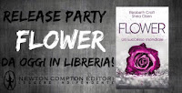 http://ilsalottodelgattolibraio.blogspot.it/2017/01/release-party-flower-di-elizabeth-craft.html