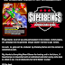 Superbeings Jumbo Card Game Giveaway II
