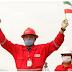 Iran gasoline in Venezuela: tragedy or bad joke