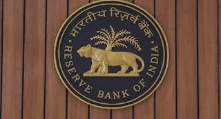 RBI's Monetary Policy 2021-22