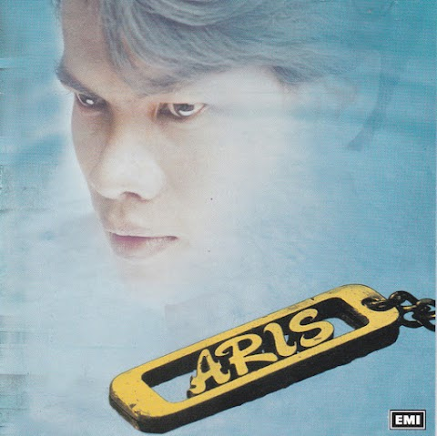 Aris Ariwatan - Lamunan Terhenti MP3