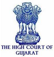 Gujarat Highcourt Result For The Post Of Assistant