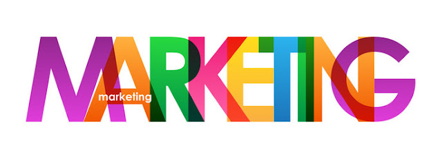 seni dan konsep ilmu pemasaran yang sukses