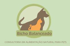 http://www.bichobalanceado.com.br/