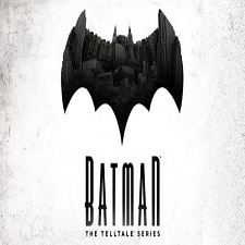 Free Download Batman: The Telltale Series
