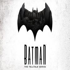 Free Download Batman: The Telltale Series